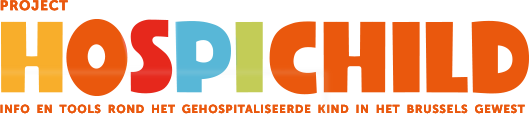 FORUM PALLIATIEVE ZORG – CAMPUS BRUSSEL