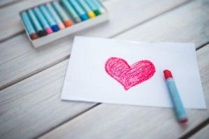 Chirurgie cardiaque infantile : l'expertise belge s'exporte à Lille