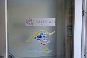 Casa Clara: respijt voor de naasten van kinderen met een ziekte of handicap