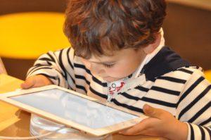 Meer zieke kinderen volgen onderwijs van thuis uit