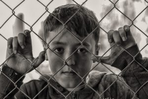 «Signal fort» envoyé à l'État belge sur les droits de l'enfant