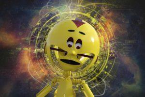 L'intelligence artificielle et les pédiatres travailleront-ils bientôt de concert ?