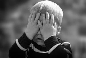 Autisme : nouvel outil pour dépister dès la maternelle