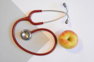 Davantage de moyens pour le suivi diététique des enfants obèses