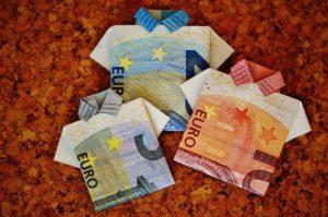 Allocations familiales bruxelloises : 140 euros/enfant dès 2020