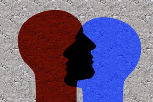 Het verzorgen van kinderen met hersenverlamming: grote meningsverschillen tussen kinesisten