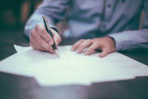 West-Vlaamse zorginstellingen tekenen charter 'Generatie Rookvrij'