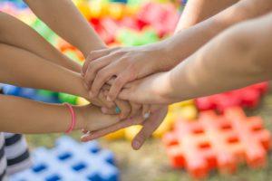 «Handipeople» sensibilise les enfants à la différence par le jeu