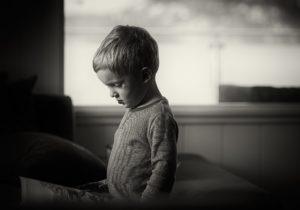 Une BD pour lutter contre le harcèlement des enfants différents