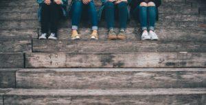 Bednet lanceert een jongerenwebsite
