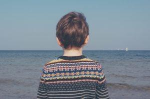 Participatie van kinderen binnen de geestelijke gezondheidszorg; een fundamenteel recht genegeerd