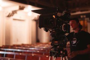 The Extraordinary Film Festival démystifie le(s) handicap(s)