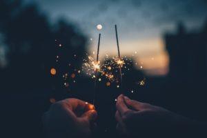 Hospichild s'absente jusqu'au 6 janvier – Joyeuses fêtes !