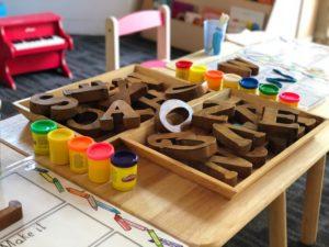 Autisme: nieuws van de enige inclusieve kleuterklas van Brussel