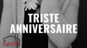Handicap de grande dépendance et manque de places : «Triste anniversaire» pour le GAMP