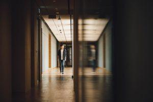 Phobie scolaire en temps de Covid-19 : focus sur la nouvelle association L'Anatole