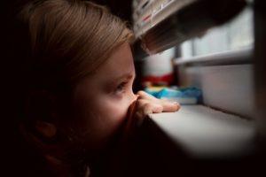 Focus sur l'impact du Covid-19 sur la santé globale de l'enfant
