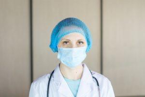 De l'importance de «Prendre soin… des soignants» (compte-rendu de conférence)
