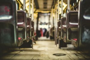Bonne nouvelle pour les élèves en situation de handicap : leurs trajets bientôt facilités