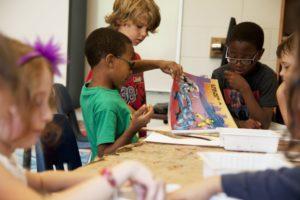 Delta-variant: angsten van kinderartsen voor de start van het schooljaar